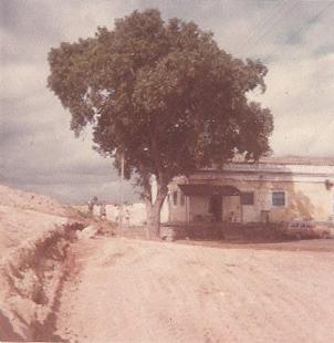 Museu da Beira da Linha do Coque CasaraoVila Menezes_Copiao
