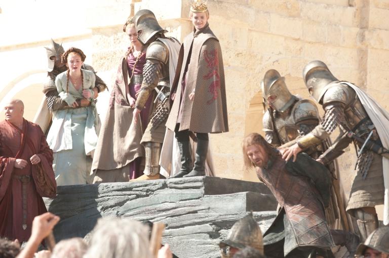 Game of Thrones 01-09.jpg