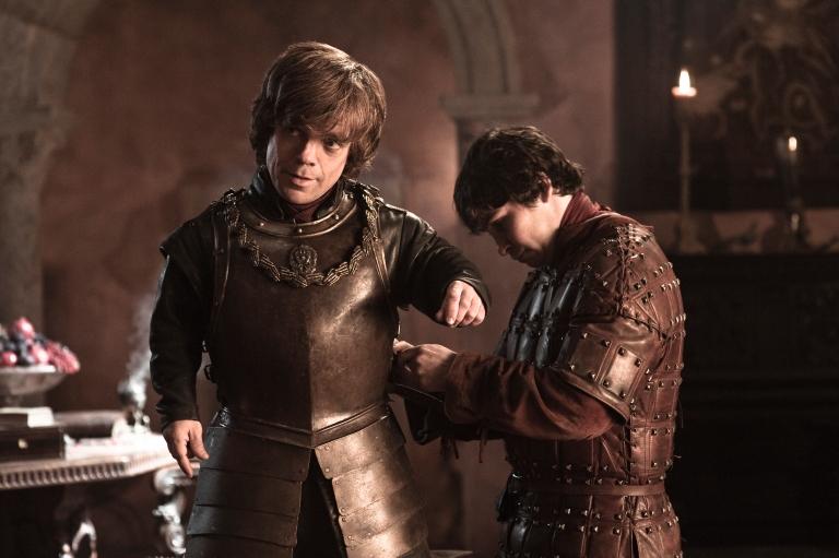 Game of Thrones 02-09.jpg