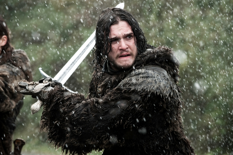 Game of Thrones 03-09.jpg