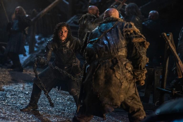 Game of Thrones 04-09.jpg