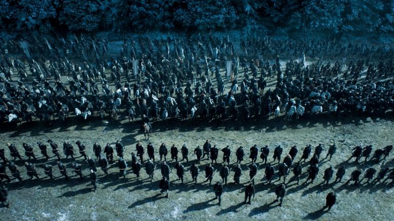 Game of Thrones 06-09.jpg
