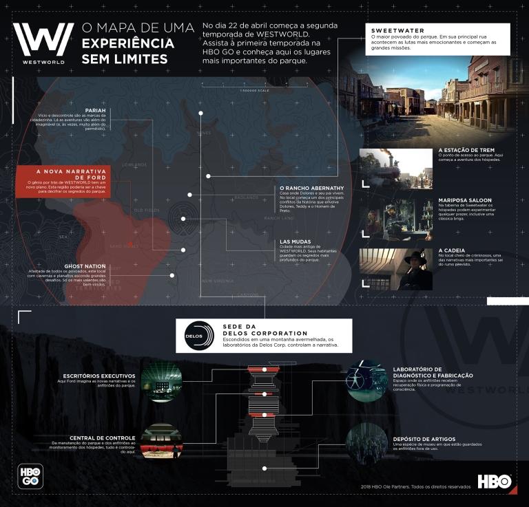 Westworld_MapProp1b_POR
