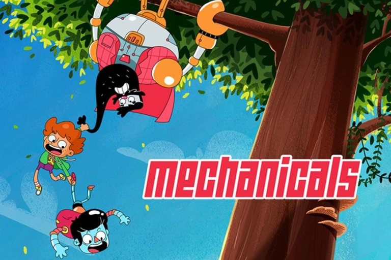 MECHANICALS_Mifa_Chatrone