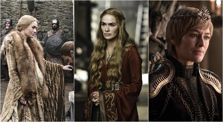 Game of Thrones Cersei Lannister Figurino.jpg